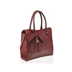 Kaytie Wu, dámská kabelka v červené barvě s řetízkem Fashion, Moda, Fashion Styles, Fashion Illustrations