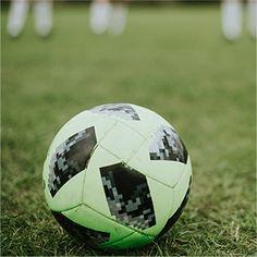 Trelane Mas Soccer Ball, Sports, Hs Sports, European Football, European Soccer, Soccer, Sport, Futbol