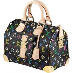 6197442a05fe 15 Best Cheap Louis Vuitton Handbags Clearance Outlet UK Store ...