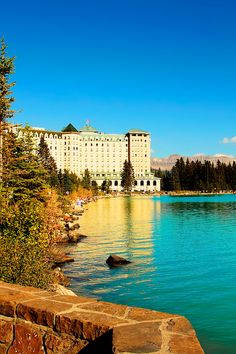 Mount St. Piran in Banff National Park | Get Inspired Everyday!
