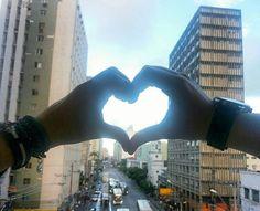 Recife ❤