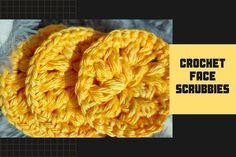 Patrón de tejido de manta gratuito Bloque de tejido de manta ... Crochet Faces, Snack Recipes, Snacks, Wordpress, Chips, Sports, Food, Weaving Patterns, Blankets