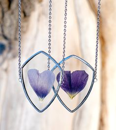 http://sosuperawesome.com/post/153530513161/botanical-and-stained-glass-jewelry-and-wall