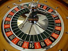 Roulette Wheel | Flickr - Photo Sharing! Casino Theme Parties, Casino Party, Casino Night, Casino Tattoo, Wheel Tattoo, Art Deco Invitations, Casino Logo, Bar Games, Online Casino Games