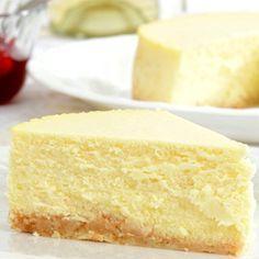 Pineapple Cremora tart
