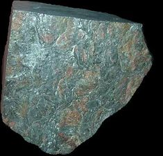 phyllite rock - Google Search