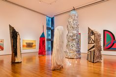 Image result for seattle art museum app Seattle Art Museum, Curtains, App, Image, Home Decor, Blinds, Decoration Home, Room Decor, Apps