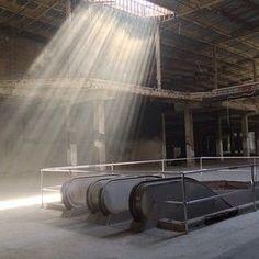 Abandoned Americas Malls