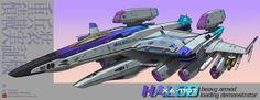 X1107HALOD.jpg