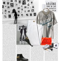 Designer Clothes, Shoes & Bags for Women Streetwear Brands, Lanvin, Luxury Fashion, Street Wear, Shoe Bag, Coat, Polyvore, Stuff To Buy, Shopping