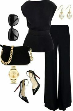 Find More at => http://feedproxy.google.com/~r/amazingoutfits/~3/4wBsTGhnNPk/AmazingOutfits.page