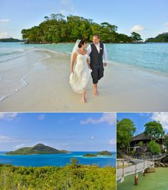Providing wedding photography in Mauritius, Seychelles & Reunion Island. www.backlight.mu