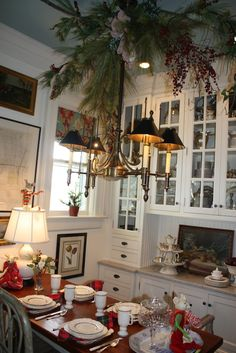 716 Best Decorating - Nell's Hill images   Decor, Autumn ...