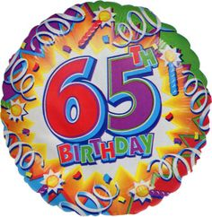 AGE 70-70th Birthday BLACK /& SILVER GLITZ Party Balloons,Banners/&Decorations