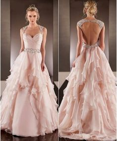 http://babyclothes.fashiongarments.biz/  2016 A Line Evening Dresses Tiered Ruffles Charming Formal Gowns For Wedding Party Communion Vestido De Festa Princess Design, http://babyclothes.fashiongarments.biz/products/2016-a-line-evening-dresses-tiered-ruffles-charming-formal-gowns-for-wedding-party-communion-vestido-de-festa-princess-design/, , , Baby clothes, US $160.00, US $134.40  #babyclothes