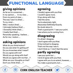 Cork English Teacher (@CorkEngTeacher) | Twitter