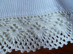 """The Crochet Crowd's free crochet pattern for the """"Bump Dish Cloth"""". Description from pinterest.com. I searched for this on bing.com/images"""