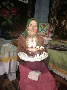 Birthday Cake, Desserts, Food, Tailgate Desserts, Deserts, Birthday Cakes, Essen, Postres, Meals