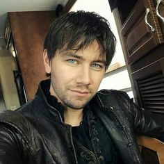 Torrance Coombs was born on June 1983 in Vancouver, British Columbia, Canada. He is an actor, known for Reign Battlestar Galactica and Endgame He was previously married to Alyssa Campinella. Beautiful Men, Beautiful People, Pretty Men, Pretty Boys, Beautiful Things, Reign Season, Season 3, Torrance Coombs, Reign Bash