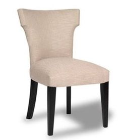 DINING CHAIRS - Wetherly's stock to clear