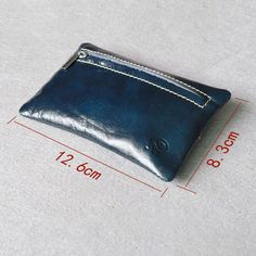 Hot-sale Xiaoyuanxiang Women Short Coin Purse Genuine Leather Key Case - NewChic Mobile Best Leather Wallet, Leather Key Case, Make Money Now, Republic Of The Congo, Grenadines, St Kitts And Nevis, New Friends, Clothes For Sale, Wallets For Women