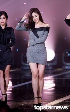 [HD포토] 티아라(T-ara) 은정, '이 구역 쇄골 미녀' / HD Photo News - TopStarNews.Net