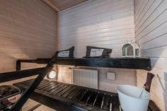Portable Steam Sauna, Sauna Design, Spa Rooms, Saunas, Home Spa, Bath Caddy, Relax, Interior, Sauna Ideas