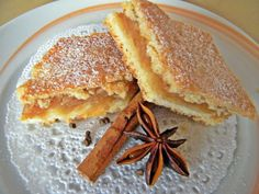 Breakfast, Ethnic Recipes, Food, Morning Coffee, Essen, Meals, Yemek, Eten