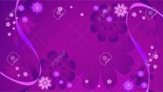 fondos violetas - Buscar con Google