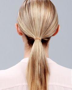 fd434b0b33e5 65 καταπληκτικές εικόνες με Hair Tips