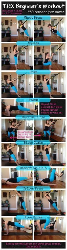 fitness tips | fitness tip of the day | Fitness tip| Fitness tips for women | health and fitness tips | daily fitness tips | workout routines | workout plans | workout anytime | at home workouts | home workouts | workout tips | workout tips for women | yourfitnessoutlet.com/products #fitnesstipsforbeginners