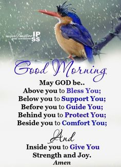 Blessed Morning Quotes, Morning Quotes For Friends, Good Morning Quotes For Him, Good Morning Beautiful Quotes, Good Morning Inspirational Quotes, Morning Greetings Quotes, Good Morning Happy, Morning Blessings, Good Morning Messages