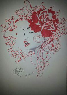 Arte♥