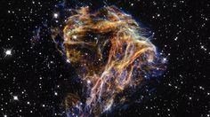 Galerie Galerie Hubble Space Telescope