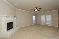 10745 GEMSBUCK LODGE San Antonio, TX 78245 $239,900  MLS# 1120535 Beds 4 Baths 3.0 Taxes $4,396 Sq Ft. 2,714 Lot Size .14 Acre(s)Pinterest