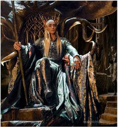 http://fc02.deviantart.net/fs71/i/2014/229/b/2/thranduil_on_throne_by_ladyladyk-d7vkei2.jpg