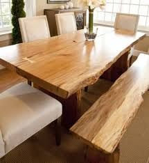 Dining Table, Rustic, Google, Furniture, Design, Home Decor, Modern Dining Rooms, Wood, Country Primitive
