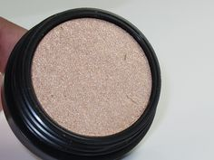 MAC A Novel Romance Electric Cool Eyeshadow Review and Swatches