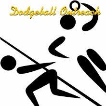 Dodgeball Author Bearas