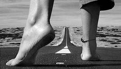 Las trampas del camino espiritual