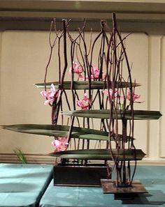 San Antonio Design Symposium by National Garden Clubs, via Flickr