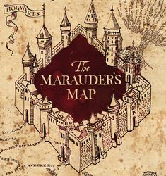 TOP 10 FANTASIES IN HARRY POTTER SERIES | The Fishbowl Blog
