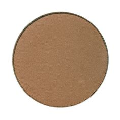 Makeup Geek Contour Powder Pan is a high performance colour which glides decadently onto the skin, delivering an exquisitely contoured and structured e Makeup Geek, Hair Makeup, Z Palette, Nose Contouring, Beauty Bay, Powder, Cosmetics, Eyeshadow, Budget