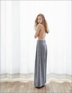 Jessica beauty 3