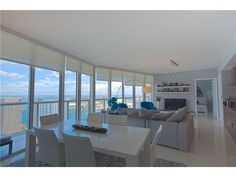 495 BRICKELL AV # 5104, Miami, FL, 33131, MLS A1821081