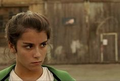 I Kori (The Daughter) | Greece | 2012 | 87 minutes | Thanos Anastopoulos | Reeling from her father's disappearance during Greece's recent financial meltdown, 14-year-old Myrto kidnaps the son of her father's former business partner in this claustrophobic drama.