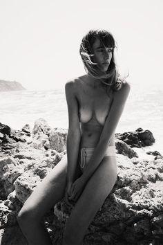 Eliza Sys by Aaron Feaver    #ElizaSys  #AaronFeaver