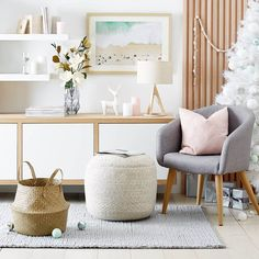 Homewares | Home Furnishings, Decor and Accessories | Kmart Kmart Decor, Online Shopping Australia, Furniture Styles, Decorative Items, Kitchen Styling, Kmart Home, Fashion Tips, Dining, House Styles