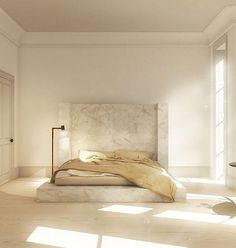 Home Interior Dark .Home Interior Dark Home Interior Design, Interior Architecture, Marble Interior, Marble Bedding, Marble Bedroom, Vincenzo De Cotiis, Interior Minimalista, Deco Design, Design Trends