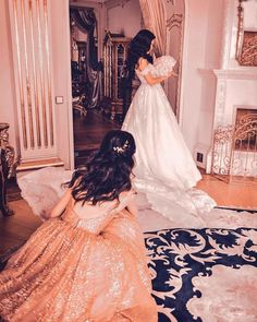 Nike Basketball Time to Shine Collection Cute Wedding Ideas, Wedding Styles, Girl Pictures, Girl Photos, Bridal Dresses, Flower Girl Dresses, Girls Dresses, Applis Photo, Arab Wedding